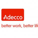 アデコの就職支援の口コミ・評判