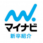 マイナビ新卒紹介の口コミ・評判